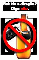 bebida e direção 2