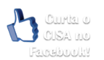 Curta_CISA_Facebook
