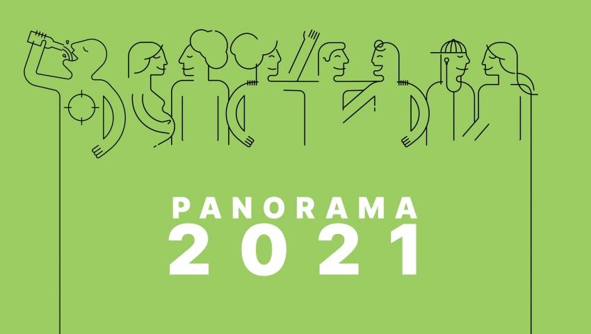 Álcool e a Saúde dos Brasileiros: Panorama 2021 - Vídeo de Lançamento