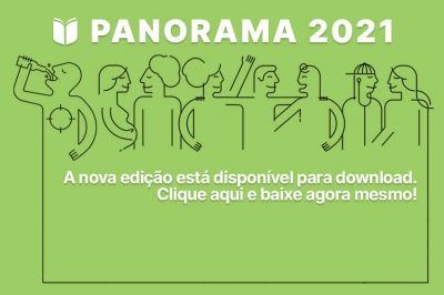 Álcool e a Saúde dos Brasileiros: Panorama 2021
