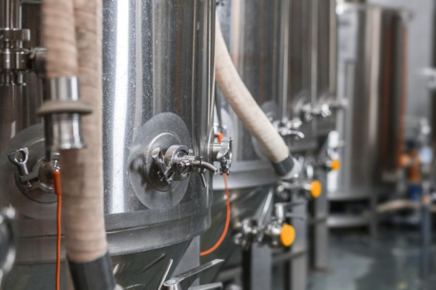 Cerveja contaminada por dietilenoglicol: entenda os efeitos da substância para a saúde humana