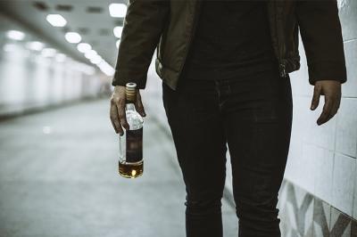 Ações para reduzir o uso nocivo de álcool
